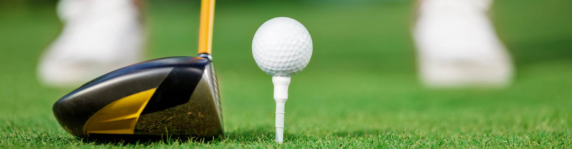Golfclub Ravensberger Land