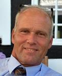Vorgabenausschuss Andreas Pautz