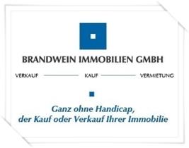 Sponsor Bahn 5 - Brandwein Immobilien