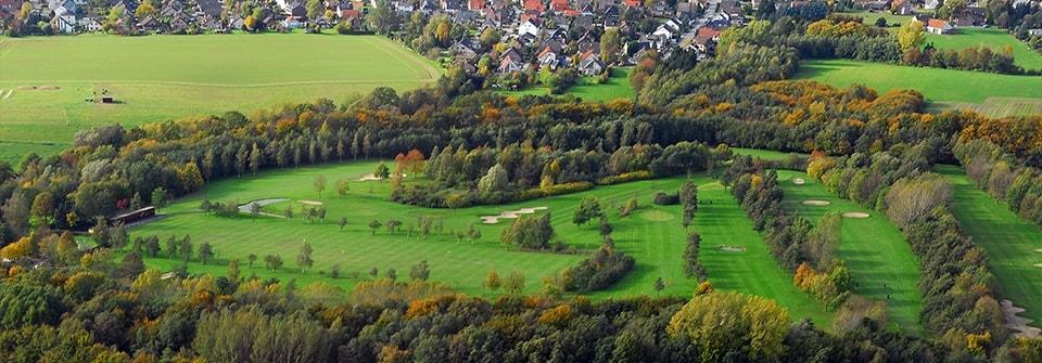 Golfclub Ravensberger Land e.V.