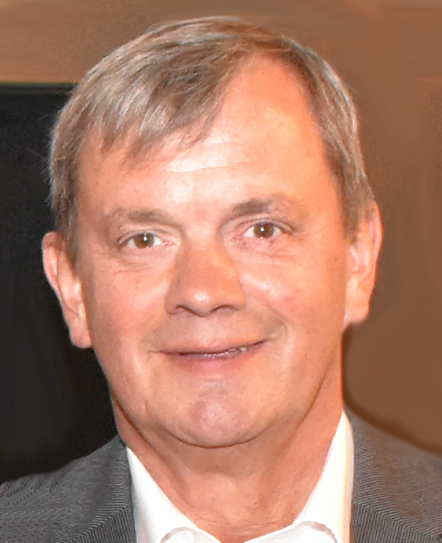 H.W. Markmann Spielführer