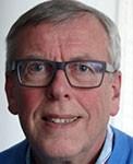 Verwaltungsrat Rainer Eickmeyer