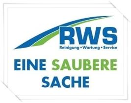 Sponsor Bahn 1 - RWS