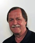 Dr. Ulrich Roose - Vize-Präsident