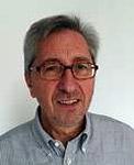 Wilfried Anter - Schatzmeister