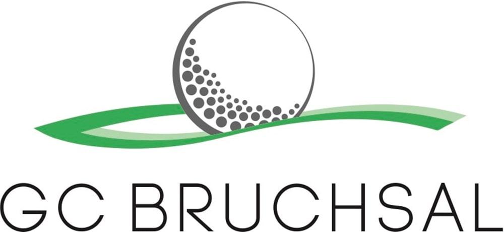 GC Bruchsal