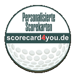 Erstellen Sie Ihre persönliche Score Card