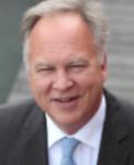 Spielausschuss - Jochen Kuhlmann